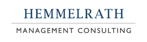Hemmelrath Management Consulting